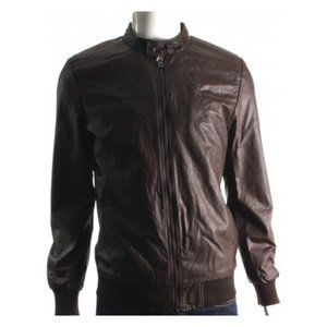 RESCUE Homme Daniele Alessandrini Poly Jacket